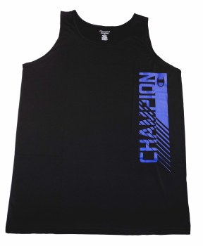 Champion Performance Tank