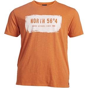 North 56°4 Shore Apparel T-Shirt