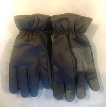 Big & Tall Winter Gloves
