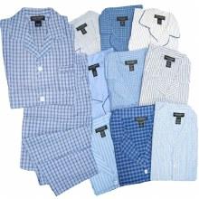 State O Maine Long Sleeve Pajama Set