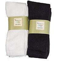 Vannucci Sport Socks