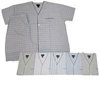 Botany 500 2 piece Short Pajama Set