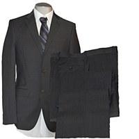 XMI Henry Grethel Shark Skin Suit