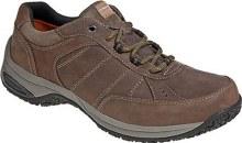 Dunham Lexington Lace Up Shoe