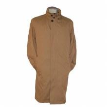 Sanyo Getaway Jacket