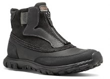 Dunham Morgan-Dun Waterproof Winter Boot
