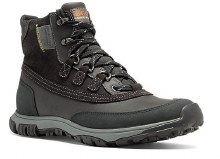 Dunham Matthew-Dun Lace-Up Waterproof Winter Boot