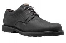 Dunham Revdusk Lace Up Casual Shoe