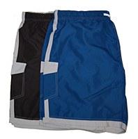 Summerfields Cargo Bathing Suit