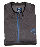 Callaway Pullover Sweater