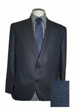 Jack Victor  Diagnal Sport Coat