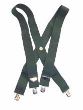 Summerfields Clip On Work Suspenders