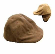 Magill Melton Cloth Pub Cap