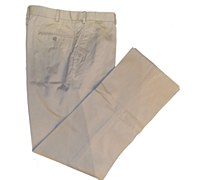 Cordovan & Grey Ltd Cotton Pant