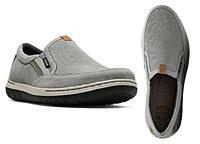 Dunham FitSync Slip-on Shoe