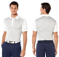 Callaway Two Toned Golf Shirt