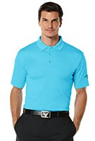 Callaway Solid Performance Polo