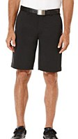 Callaway Flat Front Tech Golf Short