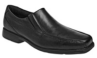 Dunham Dillon Slip On Shoe