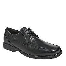 Dunham Douglas Dress Shoe