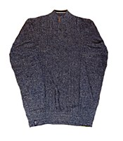 Fellow United Cable-Knit Sweater