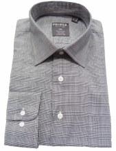 Summerfields Checkered Dress Shirt