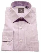 Summerfields Mini Check Dress Shirt