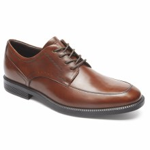 Rockport Modern Apron Toe Shoe