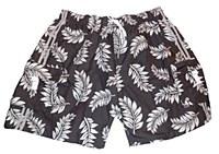 Summerfields Tropical Swim Shorts