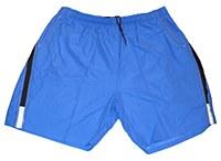 Summerfields Side Stripe Swim Shorts