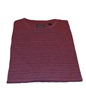 FXFusion Melange T-Shirt
