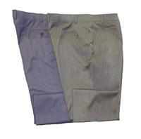 Riviera Franco Dress Pants