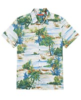 Tori Richard Aloha Short Sleeve Shirt