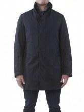 Sanyo Fall Collection Raincoat