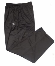 Champion Dri-power Pant