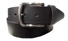 Summerfields 2205 Edition Textured Dress Belt