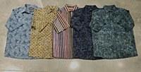 Pete Huntington Long Sleeve Shirt