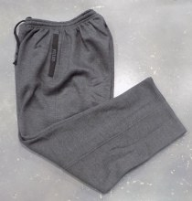 Performance Big and Tall Fleece Pant