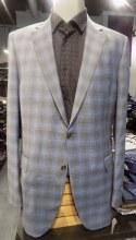 Peter Millar Flynn Sport Coat
