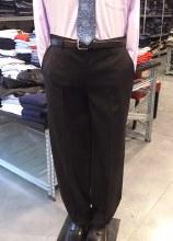 Summerfields 2205 Edition Suit Pant