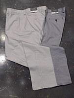 Enro Striped Sport Pant