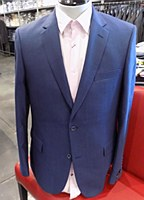 Jean-Paul Textured Sport Coat