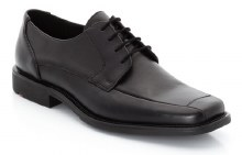 Lloyd Extra Wide Kelly Shoe