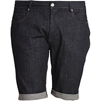 North 56°4 Urban Denim Short