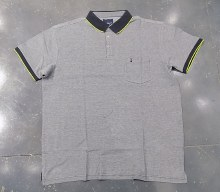 North 56°4 Lighthouse Polo Shirt