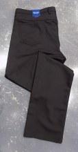 Ballin Liberty 5 Pocket Dress Pant