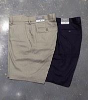 Enro Sport Walking Shorts