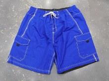 Summerfields Marina Swim Short