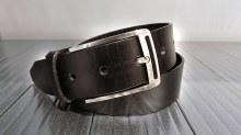 Summerfields 2205 Edition Tartan Dress Belt