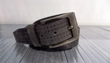 2205 Summerfields Edition Tread Belt
